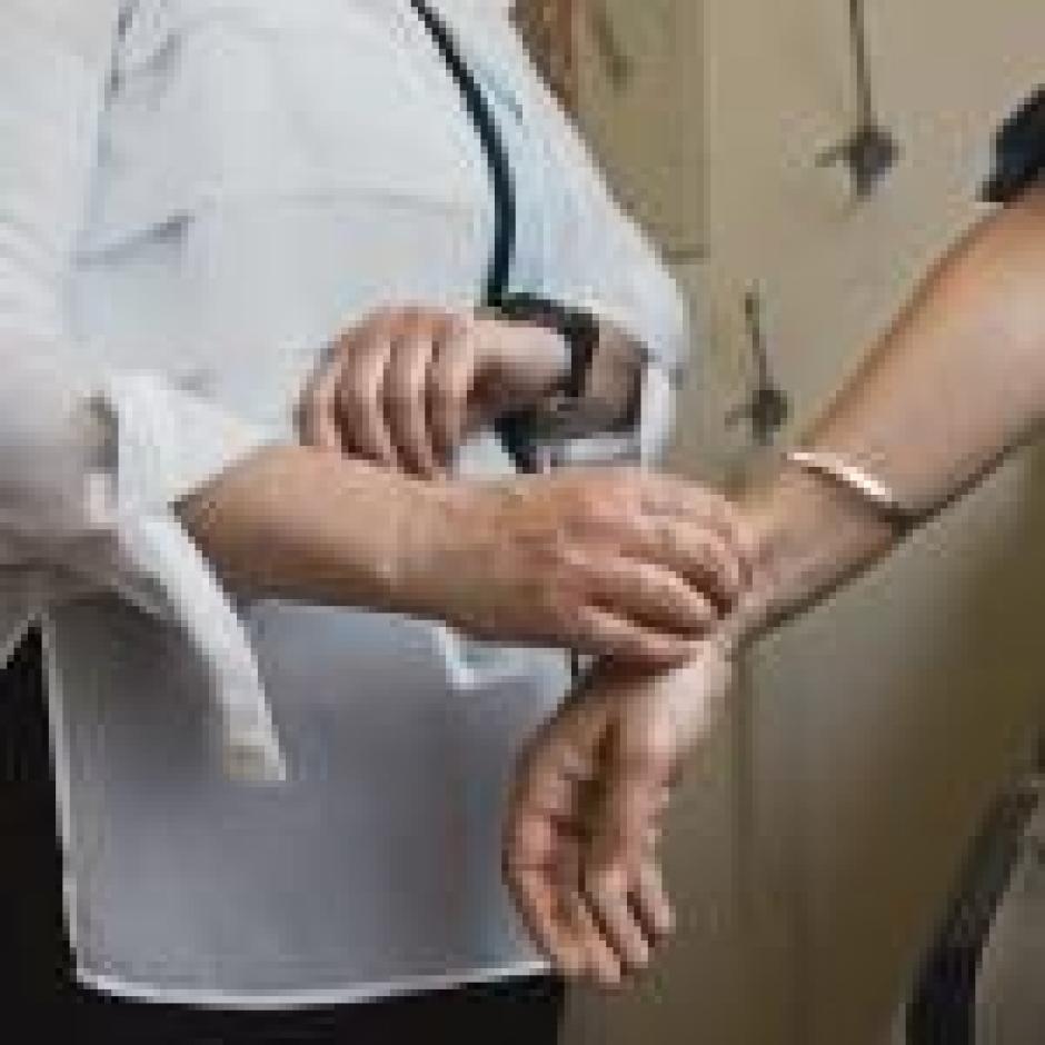Loi santé :  Une grève, réalités et responsabilités gouvernementales