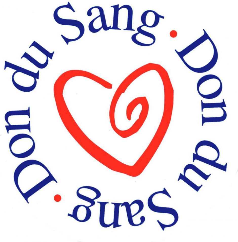 Don de Sang, Médicaments Dérivés      le LFB doit rester un établissement public éthique