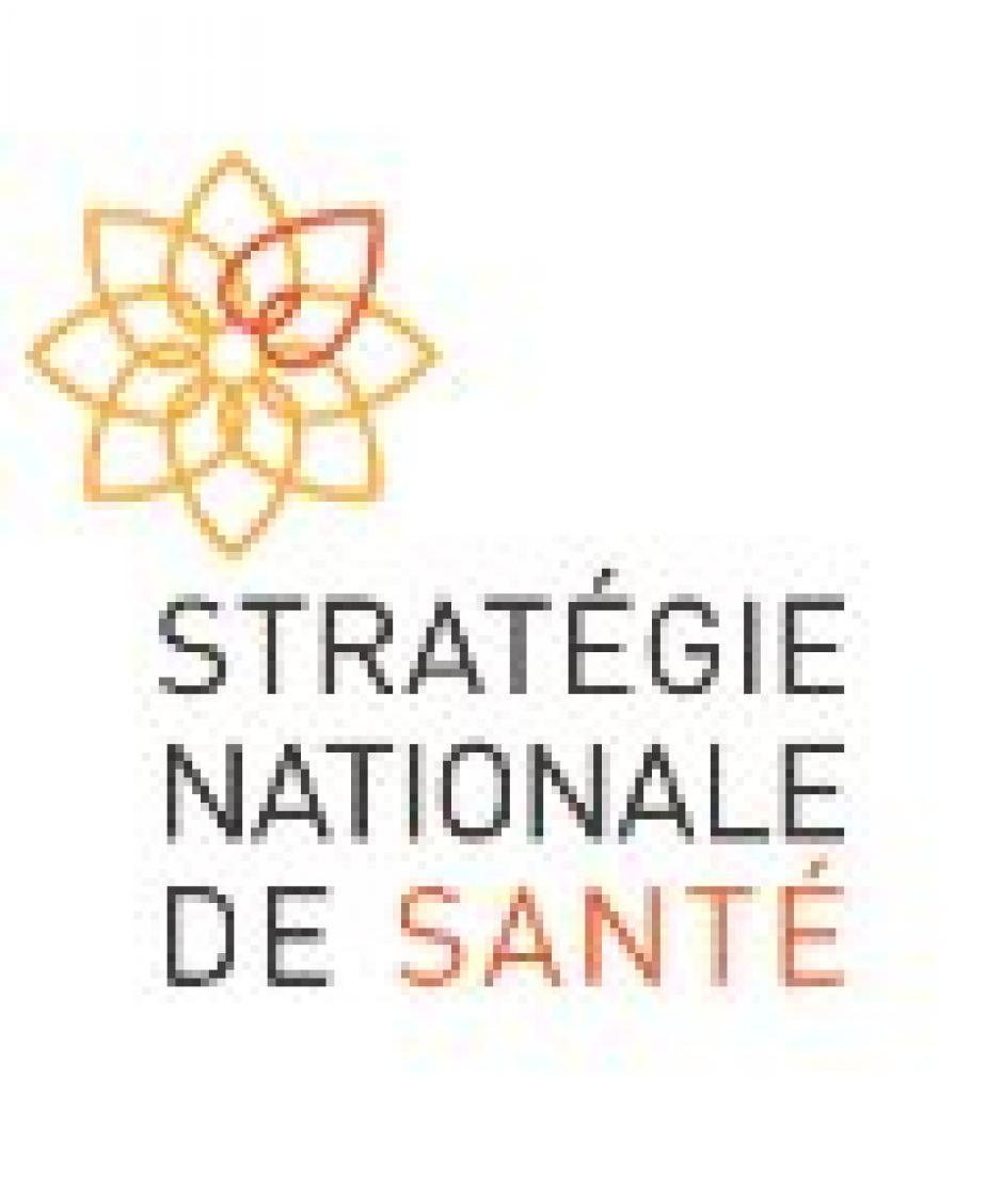 Stratégie Nationale de Santé - médecine ambulatoire