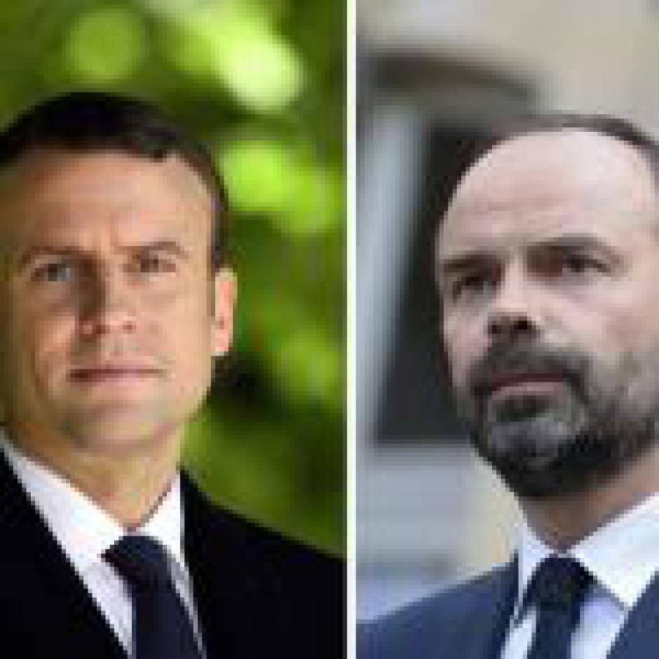 Pour la santé et la protection sociale, Macron ne doit pas avoir de majorité!