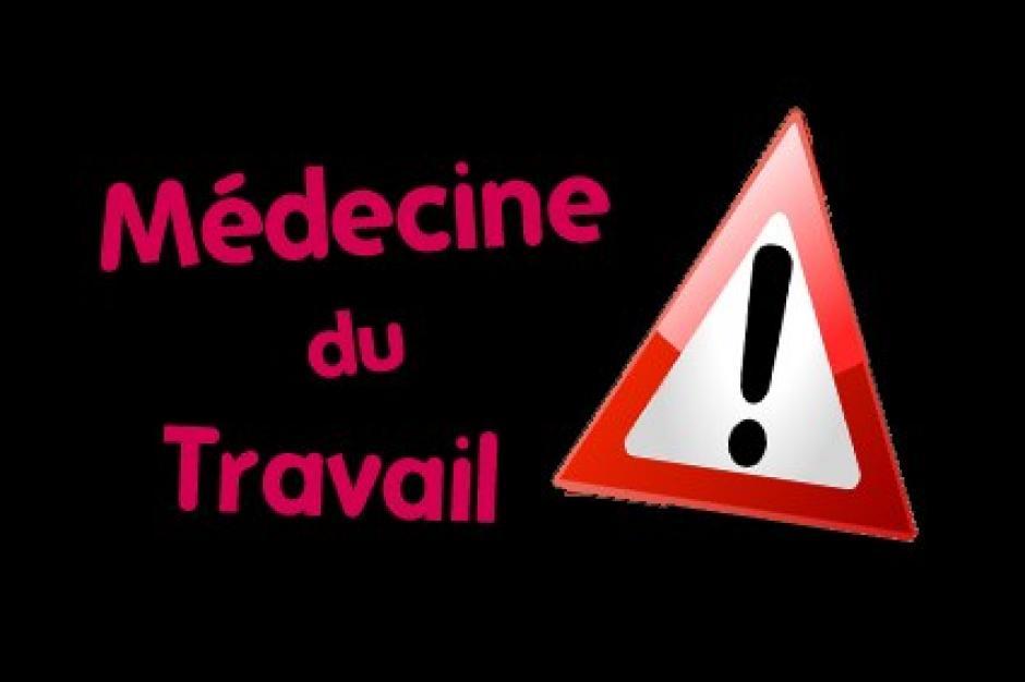 Le PCF apporte son soutien aux médecins du travail faisant l'objet de poursuites disciplinaires
