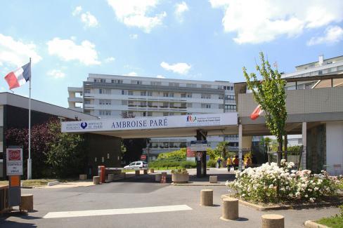 Grippe : la France a besoin des hôpitaux publics, d'une autre politique de santé