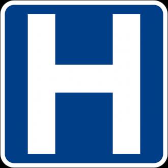 L'hôpital en crise : Il faut une politique de service public